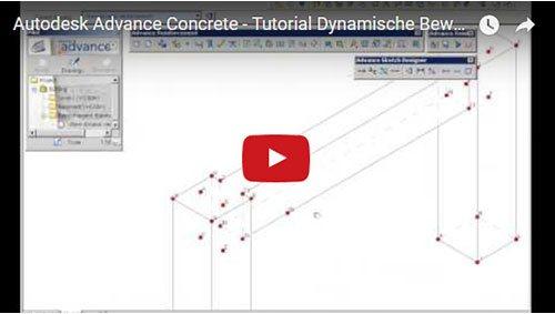 Tutorial de armare dinamică, lecţia 1: Crearea punctelor de referinţă