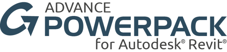 GRAITEC PowerPack pentru Autodesk® Revit