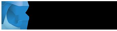Autodesk Civil 3D logo