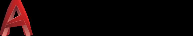 GRAITEC Autodesk AutoCAD