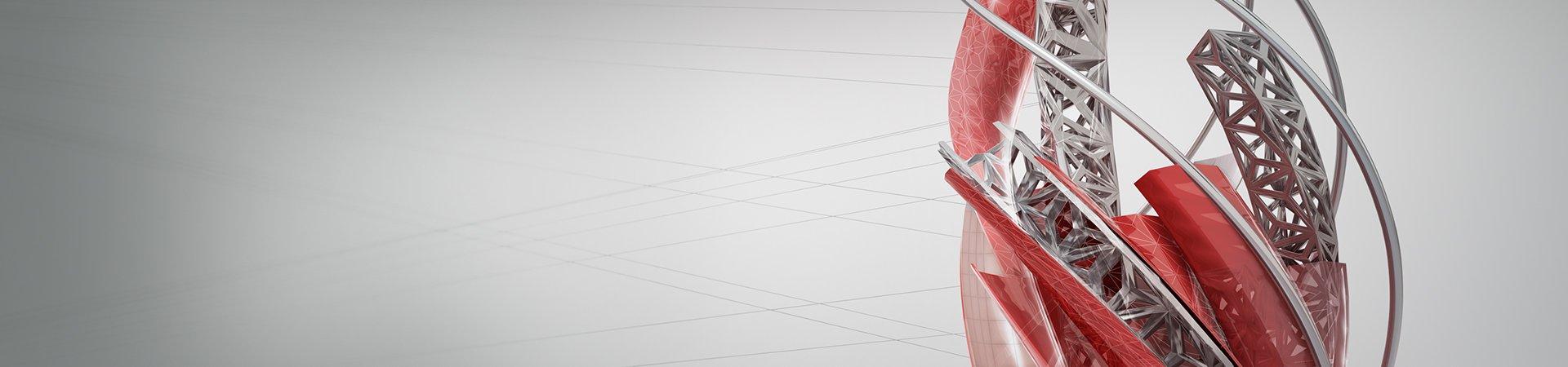 Promo: 30% Reducere pentru Autodesk AutoCAD LT
