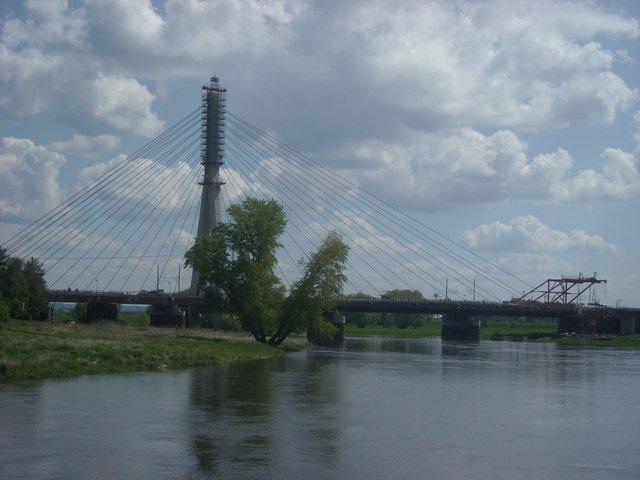 Podul Niederwartha