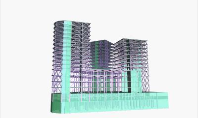 advance-design cladiri