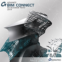 Advance BIM Connect