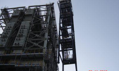 autodesk-advance-steel industriale