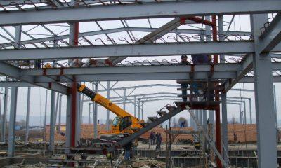 advance-design cladiri industriale