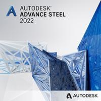 Autodesk® Advance Steel®