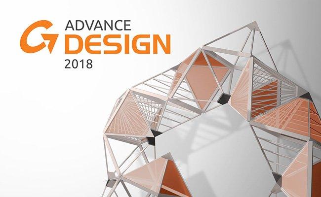 Curs Advance Design Basic