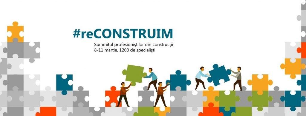 GRAITEC prezent la CONSTRUCT EXPO