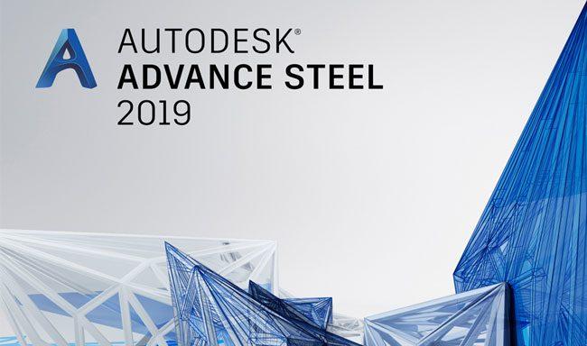 Curs Advance Steel Basic