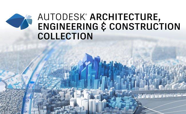 WEBINAR – Interoperabilitate și eficientizarea procesului de Proiectare cu produsele dedicate din AEC Collection
