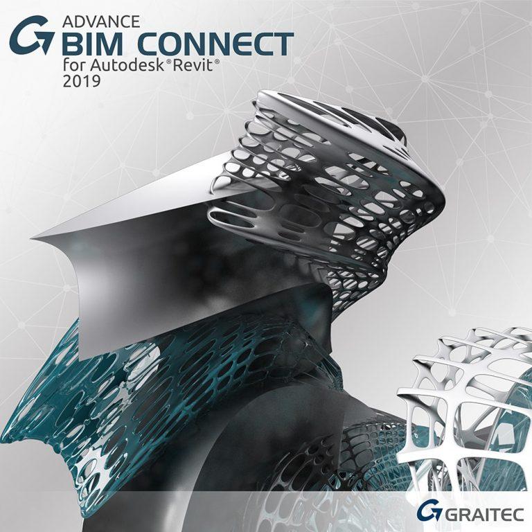 BIM Connect pentru Revit®
