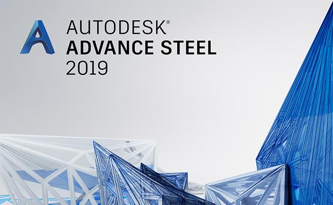 Curs Autodesk Advance Steel Basic