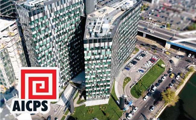 GRAITEC va participa la Conferința Naționala AICPS