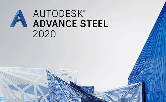 Curs de Advance Steel Basic