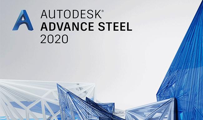 Curs ONLINE – Advance Steel Essentials