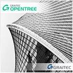 Graitec Opentree Badge 150x150