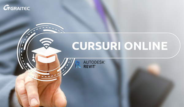 Curs Revit Structură Basic
