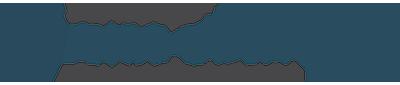 GRAITEC BIM Connect logo