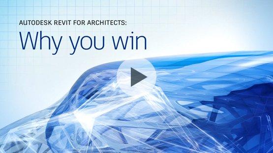 Autodesk Revit - Modul Arhitectură