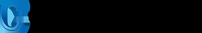 GRAITEC - Autodesk BIM Collaborate logo