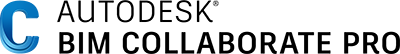 GRAITEC - Autodesk BIM Collaborate Pro logo