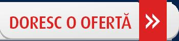 GRAITEC - Doresc o oferta pentru Autodesk Revit