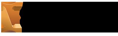 GRAITEC - Autodesk Inventor logo