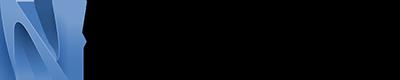 GRAITEC - Autodesk Navisworks logo