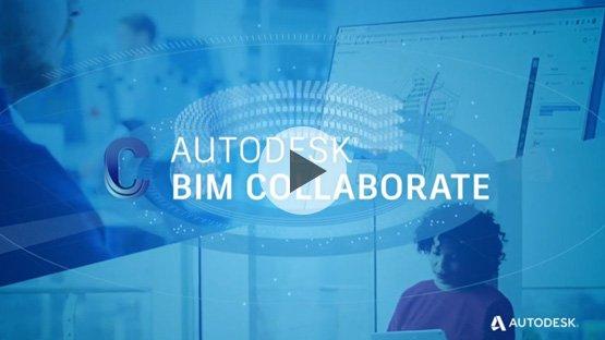 Autodesk BIM Collaborate - prezentare generală