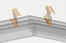 GRAITEC Advance Design - Profile formate la rece