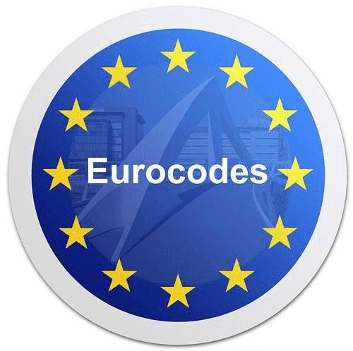GRAITEC Advance Design - Norme europene
